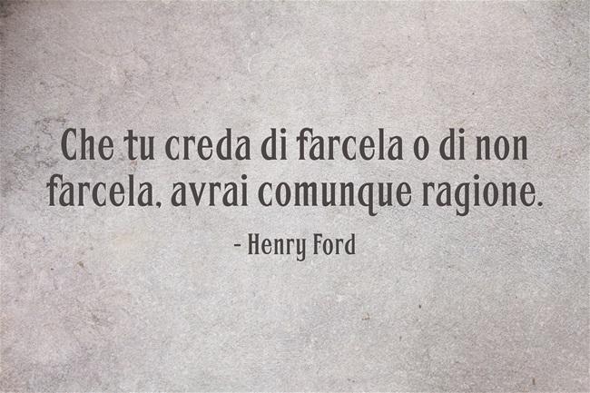 raggiungere-obiettivi-Ford