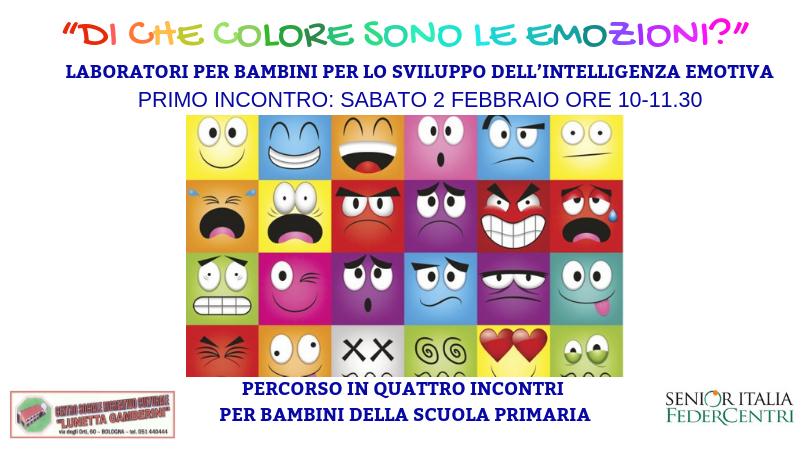 volantino di che colore sono le emozioni_ (2)